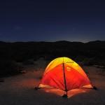 meilleure tente voyage