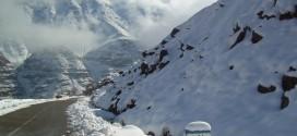 10 destinations insolites pour faire du ski cet hiver