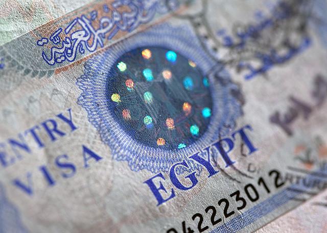 conseils demandes visas