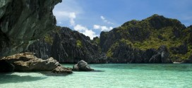 Voyage aux Philippines : les plus beaux endroits
