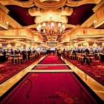 wynn casino plus beaux casinos vegas