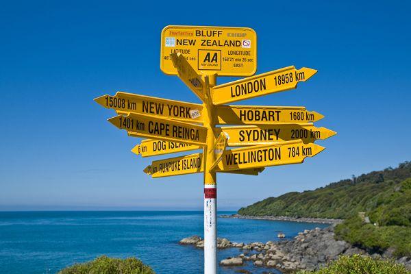 Souvenirs de voyage : que ramener d'un voyage ?