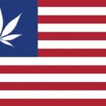 legalisation-cannabis-etats-unis
