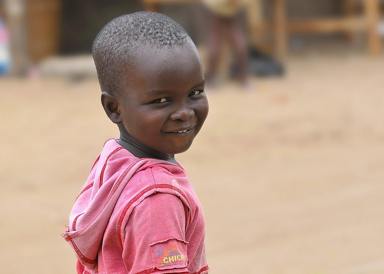 Comment bien préparer son départ pour une mission humanitaire ?