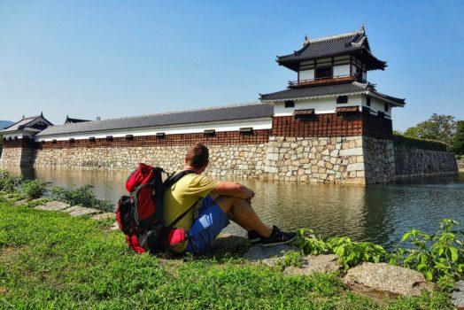 Les caractéristiques de l'écotourisme au Japon