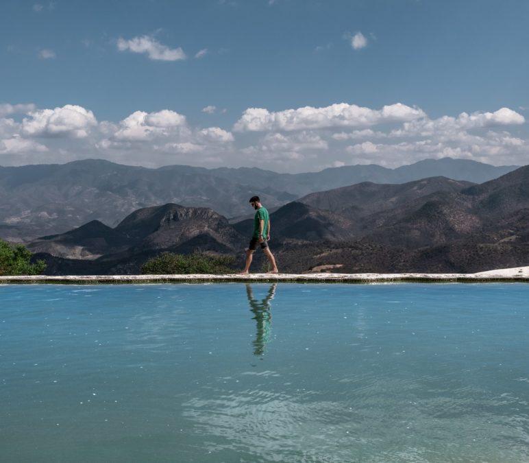 Voyager au Mexique avec un budget réduit