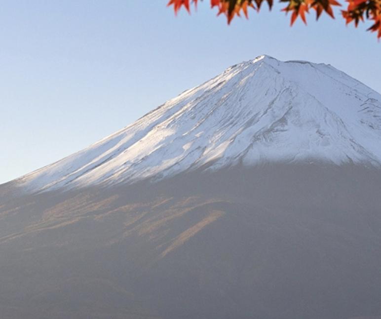 Vivre une lune de miel mémorable au Japon