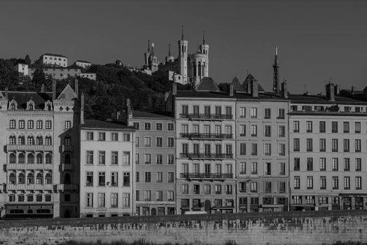 Visiter Lyon en 3 jours : Conseils d'un guide touristique