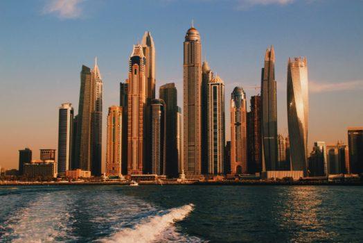 Dix raisons pour lesquelles Dubaï doit figurer sur votre liste de voyage